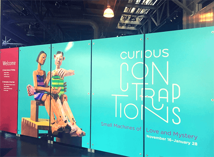 Exploratorium-Curious-Contraptions-Entrance-Display-2.png