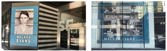 Walker Evans Signs at SFOMA by BarkerBlue.png