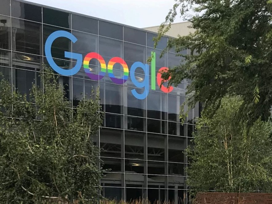 BarkerBlue Google Pride Sign (3)