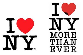 Lv NY graphics
