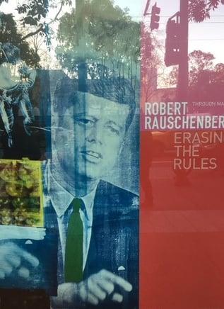 Rauschenberg  JFK Window.jpg
