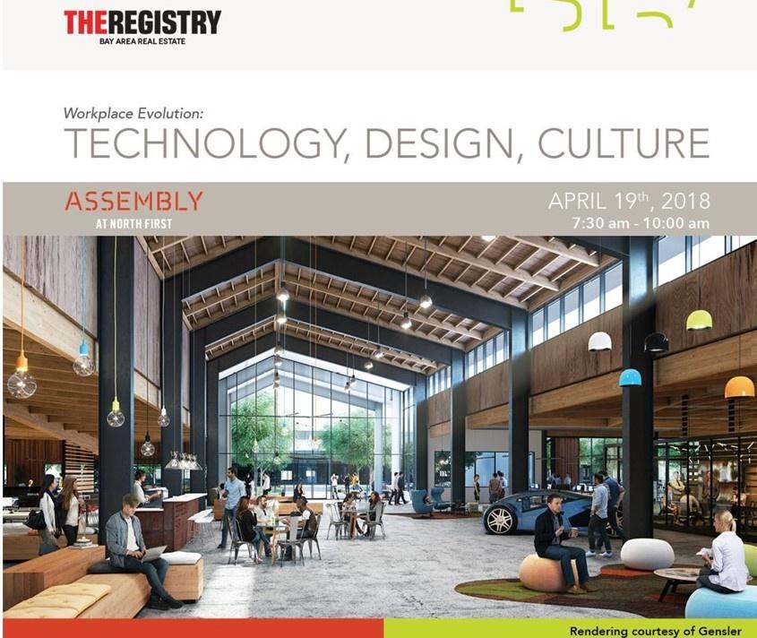 The Registry Workplace Evolution Event 4-19-18-3.jpg
