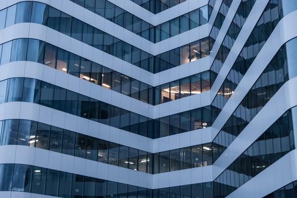 architectural-design-architecture-building-417352 (2)